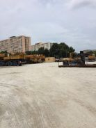 Jelutong Land Strategic Location Georgetown Penang Residential develop