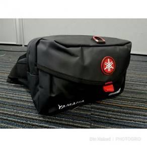Pouch Bag yamaha 04