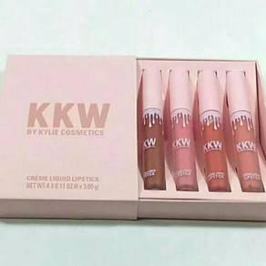 Lipstick 4in1