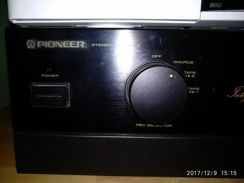 Pioneer A400x