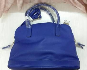 Italy Carpisa - Brand New Sling & Hand Bag