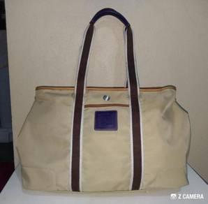 Shoulder Bag Coach C3K-6071