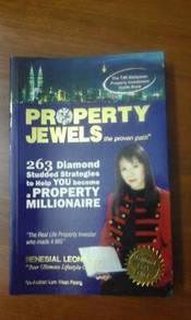Property jewels