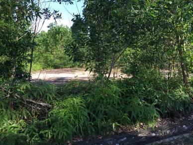 Rasah Kemayan S2 Golf Resort Flat Bungalow Land Seremban