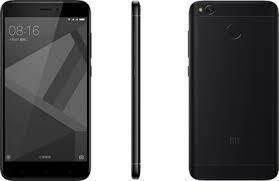 Xiaomi Redmi 4X [Dual Sim/32GB ROM/3GB RAM] MY SET
