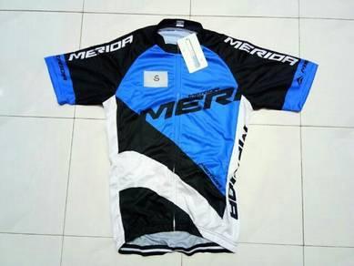 New jersey merida