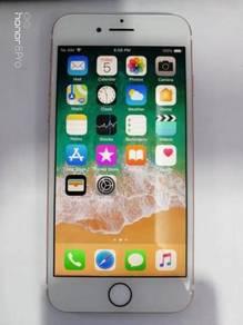 Iphone 7 32GB - Used Set