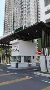 Pandan Residence 2 3min to Custom Johor Bahru with Very Cheap Price