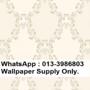 Items Wall paper for interior design .j9jk