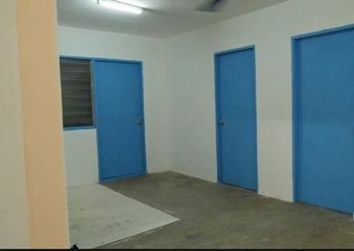 Apartment Cempaka Puri Nilai ( TENANT READY + BELOW MV )
