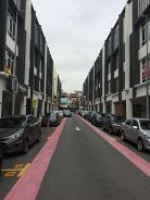 Sri Petaling GF 24x80 Shop Good Location Prime area