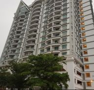 Cassia Condo Butterworth