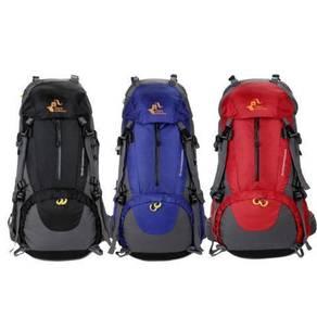 Bag hiking premium 65L