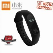 Ready stockoriginal xiaomi mi band 2