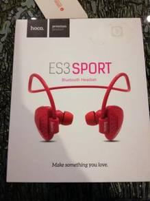 HOCO ES3 Bluetooth Headset