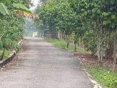 Agriculture Land in Mantin, Seremban for Sale