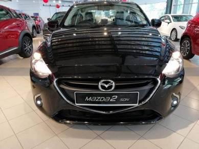 New Mazda 2 for sale
