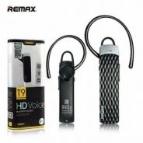 Remax t9 HD Voice Bluetooth