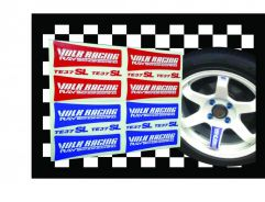 Sticker Rim TE37SL_5