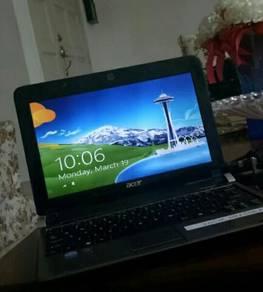 Acer Inspire One D150-1Bk