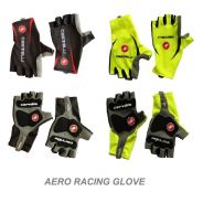 MTB RB Downhill Enduro XC Aero Racing Glove