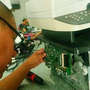 Need Printer Repair Services?