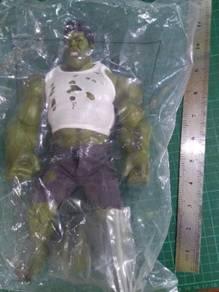 Hulk (Movie Ver.)