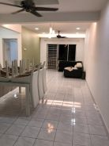 NICE Anggerik Villa 2 Bandar Teknologi Kajang