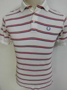Vtg fred perry japan