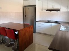Cozy 1stry Bungalow Prima Beruntung near Highway, 40min to KL