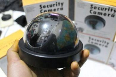 Kamera Cahaya keselamatan (Chy021)