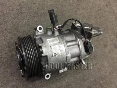 BMW 3-Series E90 Air Con Compressor Recon Original