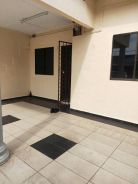 Skudai Single Storey Jalan Perubatan Taman University Fully Renovated