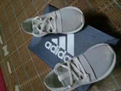 Adidas NMD (4 1/2 uk)