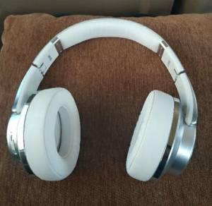 Sodo MH5 Headphone