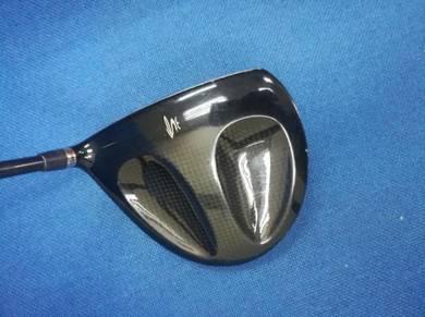 Golf Cobra LV4 Driver Regular Flex