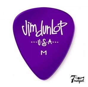 Jim Dunlop gel pick