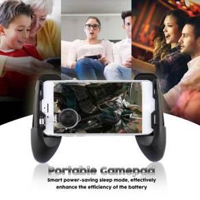 Mobile Legend Gamepad & Joystick