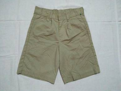 Dickies Kids Shorts Pant. Saiz 24. Nicaragua