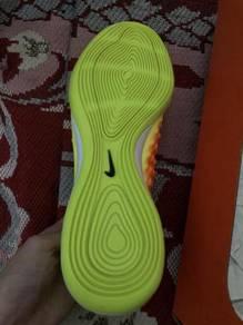 Nike Magistax Onda II IC
