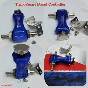 Turbo smart Manual Boost Controller Boost Tee