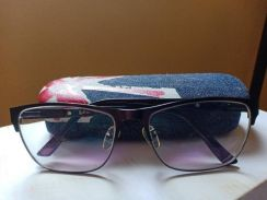 Lee Cooper Hipster Spectacles