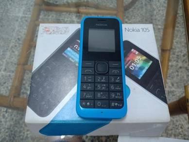 Nokia dan samsung corby