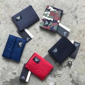 Wallet Gregory