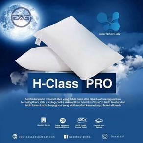 Bantal Hotel DAG H-Class Pro