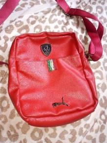 Sling bag original puma