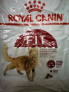 Cheap Royal Canin Adult Fit 32 10kg