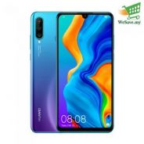Huawei nova 4 e