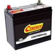 Car Battery NS40 NS60 NS70 DIN55 Bateri Kereta L01