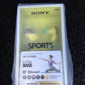 Sony SP700N